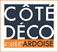 Côté Déco - Logo