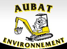Logo de l'entreprise Aubat Environnement