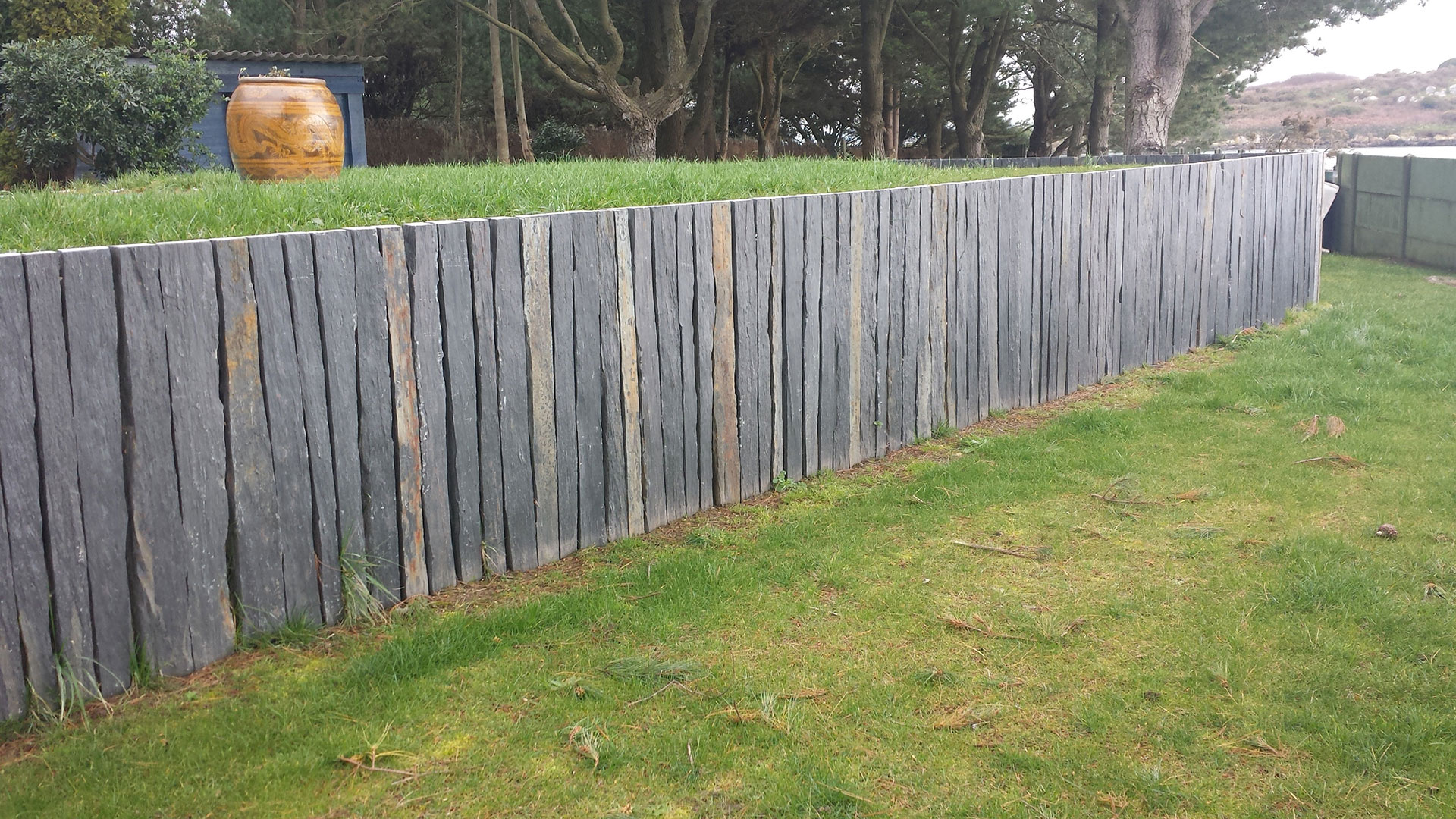 D co cabane de jardin sur mesure grenoble 12 cabane de jardin en bois pas cher cabane dans - Cabane de jardin grenoble ...